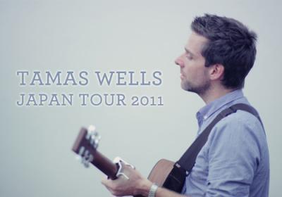 tamaswells2011