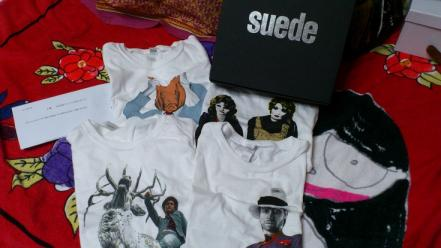 suedebox2