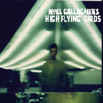 noelgallaghershighflyingbirds_st