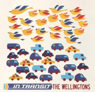 wellingtons_intransit