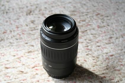 EF55-200mm