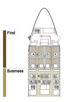 A330-300.jpg