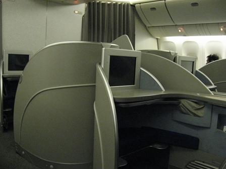 F12004.JPG