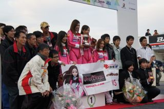 2011_11_5_10