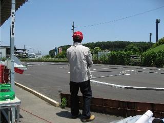 2009_6_7_3