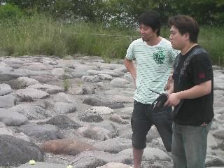 2009_6_8_5