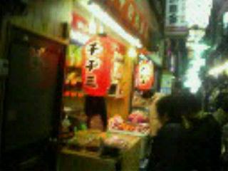 鶴橋2.jpg