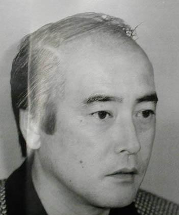 草なぎ剛の新着記事|アメーバブログ ...