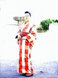 s-gIMGP3518_edited.jpg