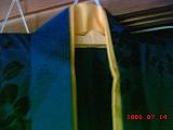 DSCK0195.jpg