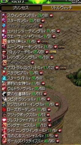 リトルスキル2.JPG