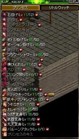 姫スキル.JPG