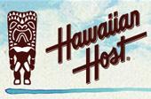ハワイな生活