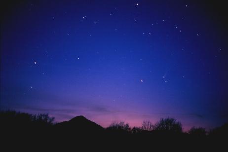 夜空ノムコウ | サウンドレゾナンス・カフェ - 楽天ブログ