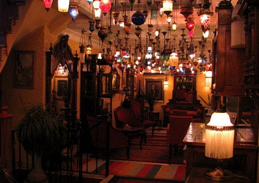ランプホテル.jpg