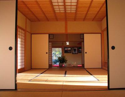 風のコンサート茶室.jpg