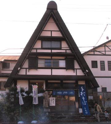 風のコンサート(蕎麦懐石).jpg
