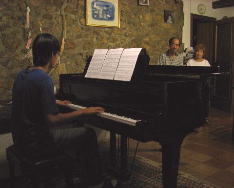 キクチ家ピアノ.jpg