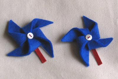 青い風車2.jpg