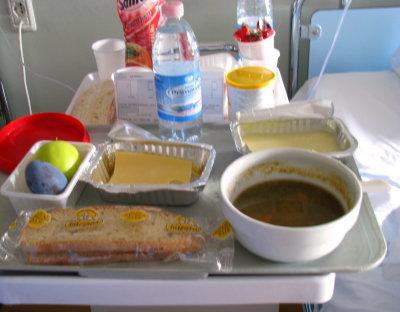 病院食事.jpg