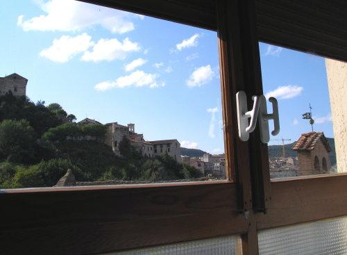 病院窓.jpg