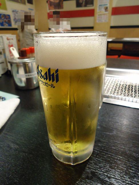 炙り家04(生ビール).JPG