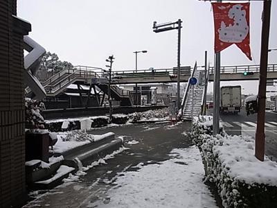 AMS岡崎本店