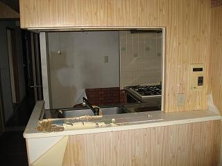 旧キッチン3