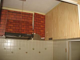 旧キッチン4