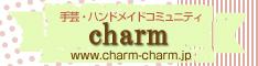charm_banner3[1].jpg
