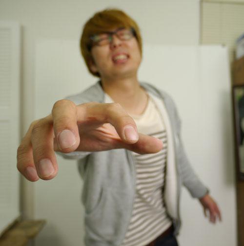 goal_kakoumae.jpg