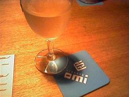 臣(omi)のワイン