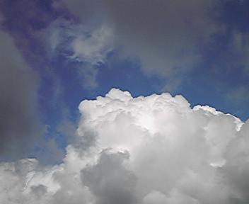 090726入道雲.jpg