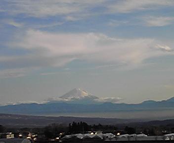 091212_富士山.jpg
