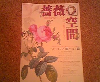 100301_薔薇空間.jpg