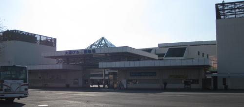biwakokeirin4.JPG