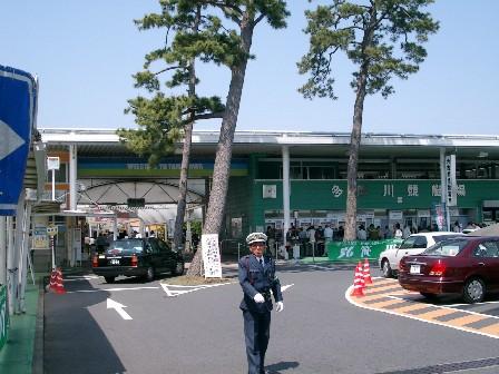 tamagawa-iriguchi.jpg