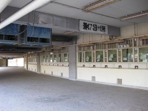 biwakokeirin8.JPG