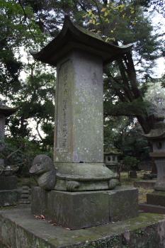10tabiuchi024.JPG