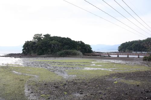 10tabiuchi027.JPG