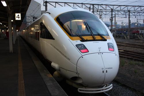 10tabiuchi002.JPG