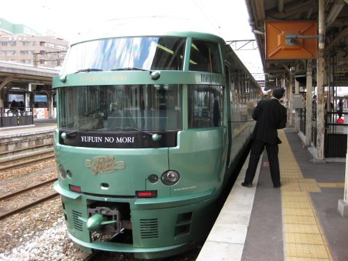 10tabiuchi003.JPG