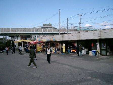 fukuyama3.jpg