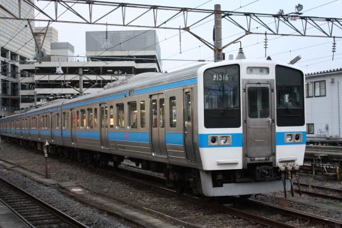 10tabiuchi005.JPG