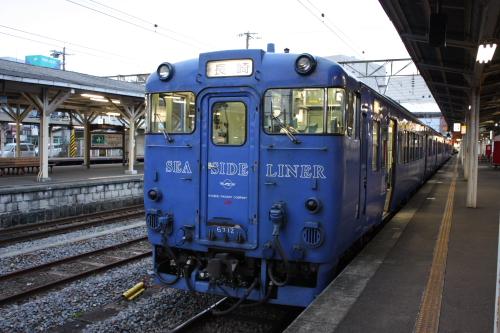 10tabiuchi006.JPG
