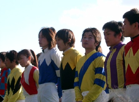 fukuyama4.jpg