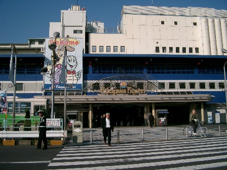 edogawa1.jpg