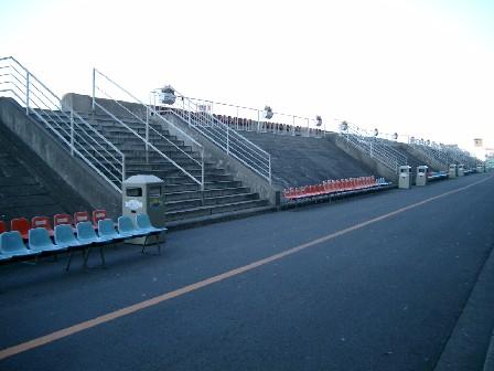 edogawa4.jpg