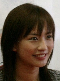 yuukimaomi-tamagawa.jpg