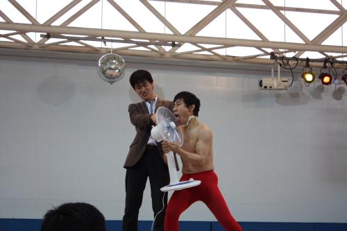 10tabiuchi033.JPG